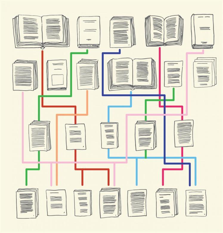 book_network.jpg